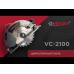 Циркулярная пила VC-2100